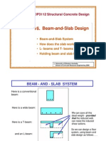 Beam and Slab Design_2