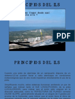 Principios Del Ils-1