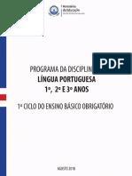 Programa LP 1º 2º e 3º Ano versão finalíssima.pdf
