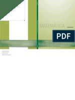 GESTAR II aaa2_mat_aluno.pdf