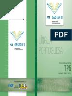 GESTAR II tp5_portugues_jul08.pdf
