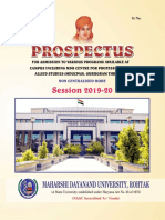 I-221 Final Prospectus MDU 2019 Uploading Press