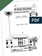 a202750.pdf