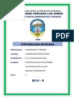 CONTABILIDAD ESPECIALIZADA.docx