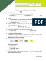 Ficha de trabalho n.º2 (múltiplos e divisores).pdf