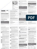TRIFLEX_TOP_IND.pdf