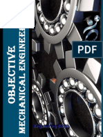 Mechanical Engineering Objective__Book_.pdf
