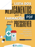 ebook_farmaceuticos_mips (2).pdf