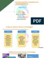 Taller 2 Metodología de la Investigación.pptx