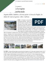 ecomafia_corriereweb