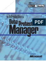 dpm_e-book