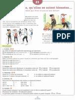 Ilovepdf_merged Extraits de Deux Grammaires Theorie Et Exercices
