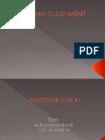 KULTUM anastersi lokal.pptx
