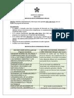 Formato Identificacion Aprendizajes Previos(1).Docx01