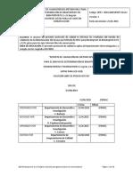 Qpr7 .3rd1 Bmpophpf Assay.español