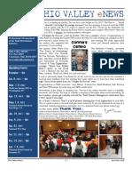 MSMA 3rdQT 2010 Newsletter