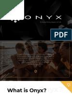 OnyxLifstyleVIP.pdf