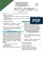 19_Secuencia_Didáctica_Física_[12-16_ENE_2015]