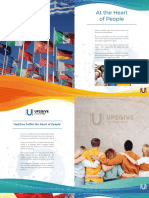 Up2Give Heart of People Brochure-B