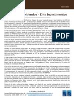 Carteira-Dividendos-ABR-19