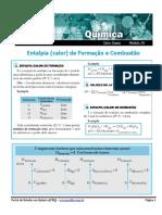 Gama - Módulo 29.pdf