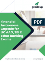 financial_awareness_capsule_lic_aao_sbi_2019_banking_exam-63.pdf