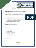 LENGUAJE DE PROGRAMACION EN MATLAB.docx