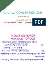25471_ENERGY_CONVERSION_18.ppt
