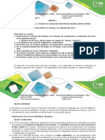 Anexo 5 - Tarea 5 - Realizar La Evaluación Final Prueba Objetiva Abierta (POA)