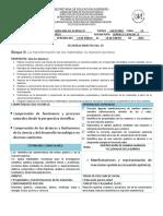 19_Secuencia_Didáctica_Química_[12-16_ENE_2015].docx