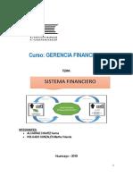 SERVICIO QUE OFRECE EL SISTEMA2.docx