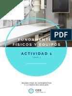 Actividad 1B 1 ADEVA RODRIGUEZ, ÁFRICA (1).pdf