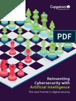 AI-in-Cybersecurity_Report.pdf