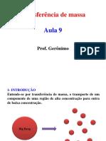 9 - Aula 9 - Fft.pdf_imprimir