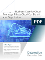 DL0086 Building the Business Cloud 0