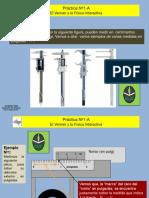 prc3a1ctica-nc2ba1.a-pp-v.1.3.ppt