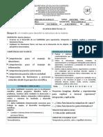 23_Secuencia_Didáctica_Física_[9-13_FEB_2015]