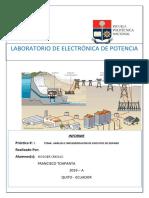 Informe3 Gr2 Criollo Toapanta