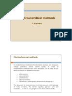 Physical analysis 2010 - Electroanalytical methods.pdf