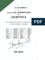 armonia-rubertis.pdf