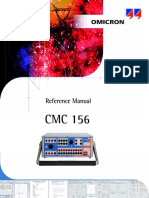 CMC156