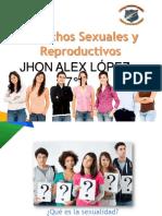 Derechos Sexuales y Reproductivos.ppt