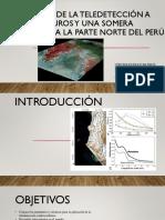 APLICACIÓN DE LA TELEDETECCIÓN A HIDROCARBUROS.pptx