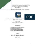 PROCEDIMIENTO DE AUDITORIA (1).docx