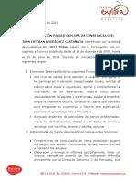 Certificado-laboral-parque-explora.pdf