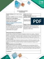 Ficha de Entrega Actividad_Kevin Ordoñez