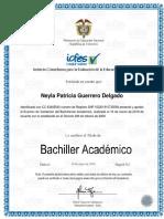 D PATRICIA.pdf