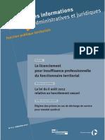 0890010011420.pdf
