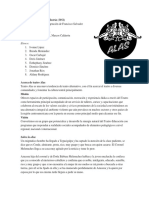 FICHA TECNICA - TEATRO ALAS.docx