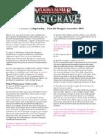 f8383c11.pdf